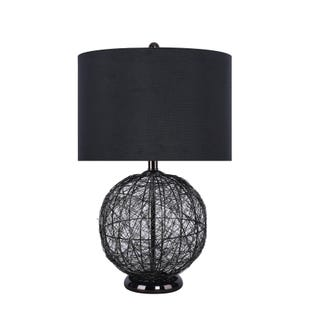 Grayson II Table Lamp