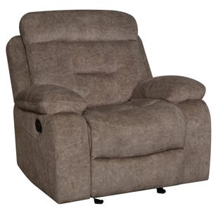 Cano Power Recliner