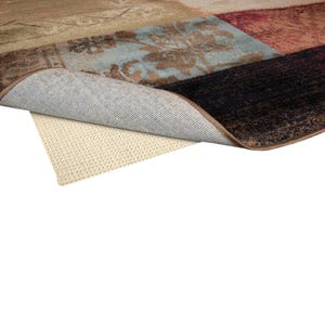 Sure Grip 5' X 8' Rug Pad