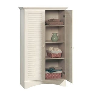 Sag Harbor Storage Cabinet