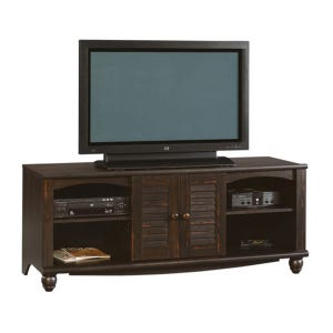"Harbor View 62"" HDTV Console"