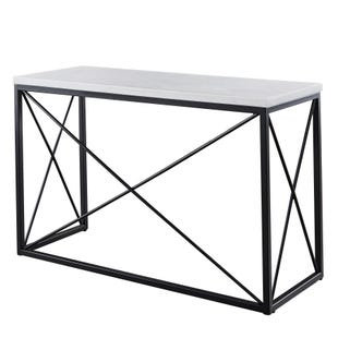 Astonishing Sofa Tables Console Tables Weekends Only Furniture Machost Co Dining Chair Design Ideas Machostcouk