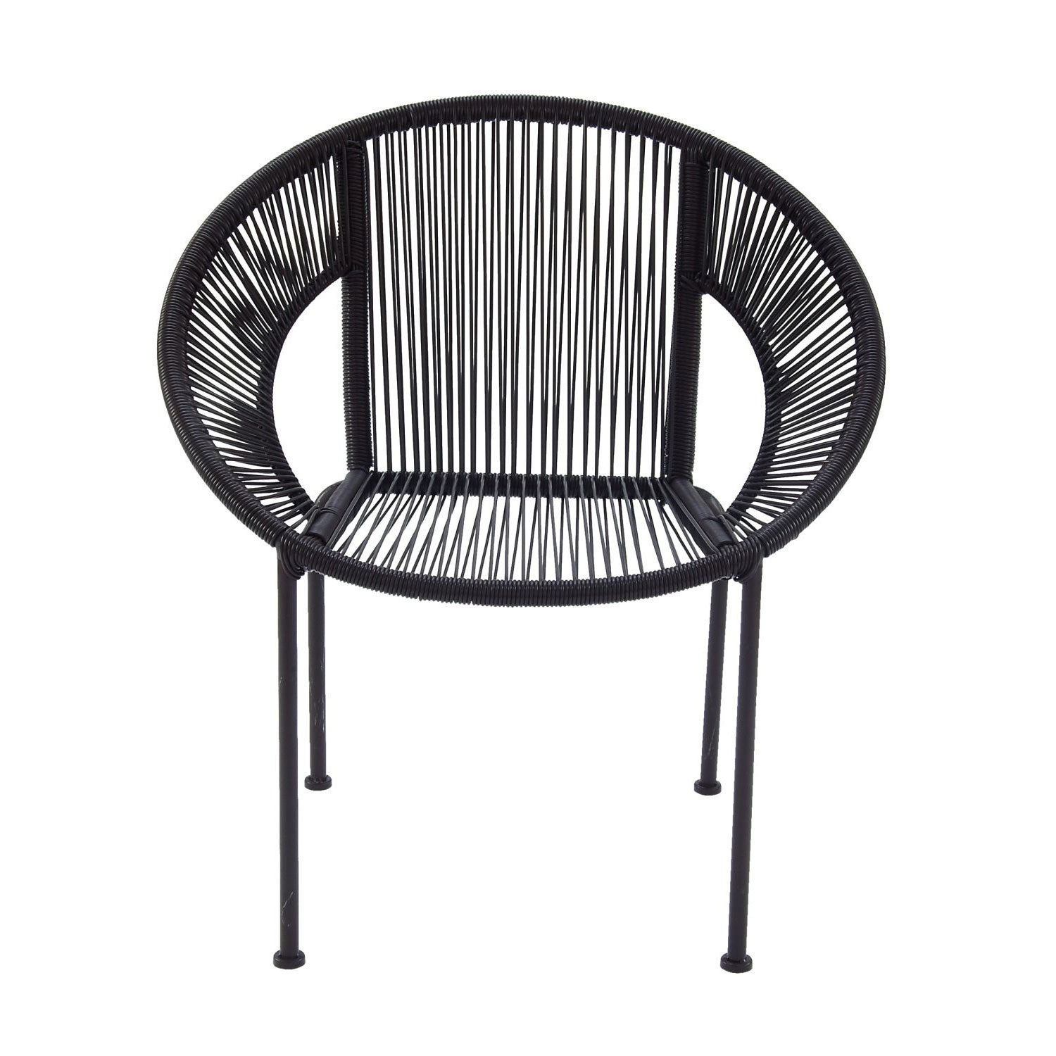 Petunia Brown Patio Bucket String Chair  sc 1 st  Weekends Only & Patio Chairs | Patio Benches | Patio Furniture | Weekends Only Furniture