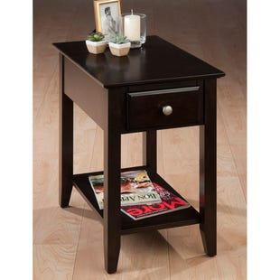 Damon Chairside Table
