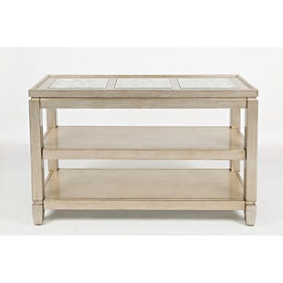 Sofa Tables Sofa Tables With Storage Weekends Only Furniture