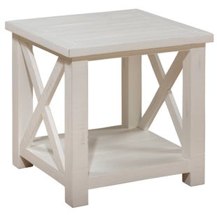 End Tables Round End Tables Side Tables Weekends Only Furniture