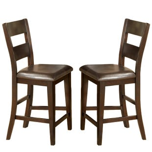 Ellie Set of 2 Counter Stools