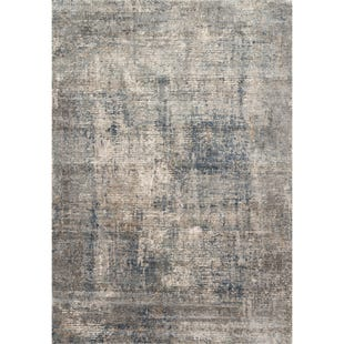 Teagan Denim 8x10 Rug
