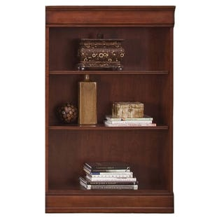 "Louis 48"" Bookcase"