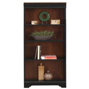 "Louis 60"" Bookcase"