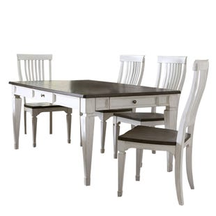 Dining Room Sets Weekends Only Furniture, Weekends Only Dining Room Sets