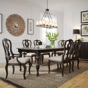 Black Dining Room Sets | Dining Room Sets Dining Table Sets Dining Sets Weekends Only
