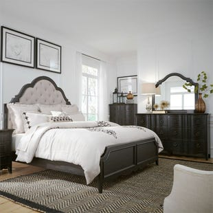 Bedroom Sets | Bedroom Furniture Sets | Weekends Only Furniture