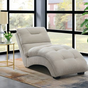 Chaise Lounge Sofas & Chairs | Weekends Only Furniture