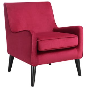 Angie Accent Chair