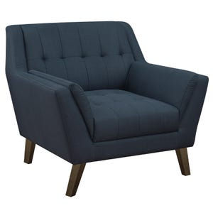 Binetti Navy Chair