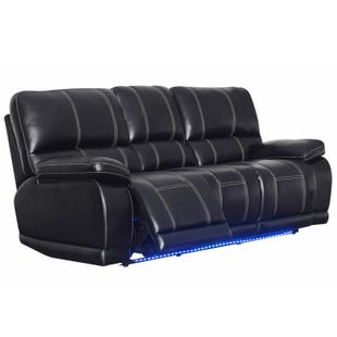 Electra Power Reclining Sofa