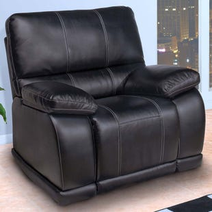 Electra Power Recliner