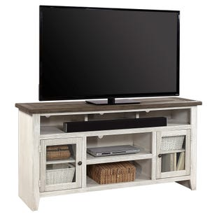 "Eastport 65"" TV Stand"