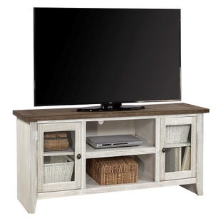 "Eastport 58"" TV Stand"
