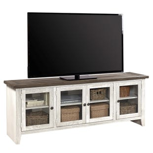 "Eastport 74"" TV Stand"