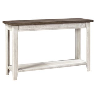 Easport Sofa Table