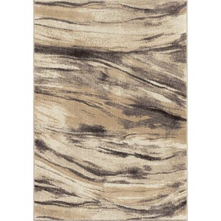 Sycamore Lambswool 8x11 Rug