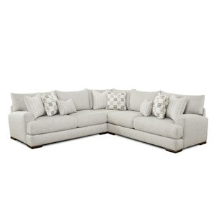 Entice 3 Piece Sectional