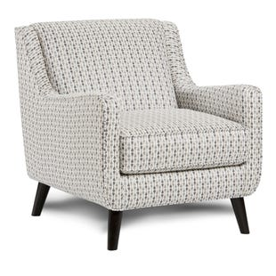 Entice Accent Chair
