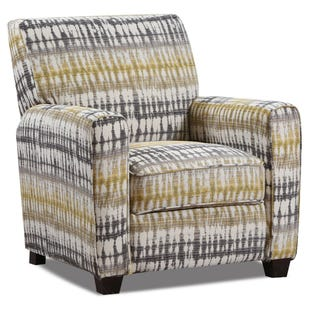Perth Multi Pressback Recliner