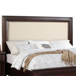 Harwich Queen Headboard