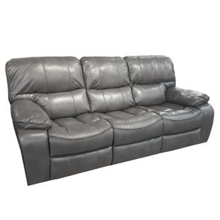 Vino Power Reclining Sofa