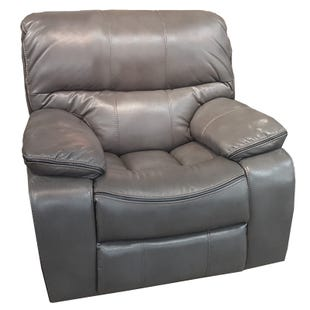 Vino Power Recliner