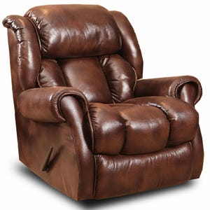 Tropicana Rocker Recliner