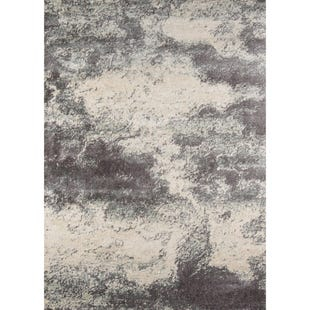 Lima Neutral Gray 8X10 Rug