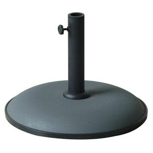 24 Lbs Cement Umbrella Base