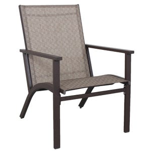 Rugby Sling Chair
