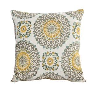 MyDesign Brianne Accent Pillow