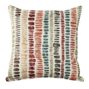 MyDesign Proxy Accent Pillow