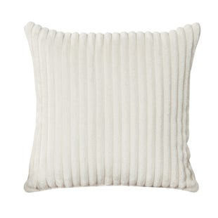 MyDesign Billow Accent Pillow
