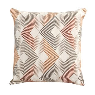 MyDesign Sunset Accent Pillow