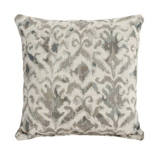 MyDesign Midnight Accent Pillow