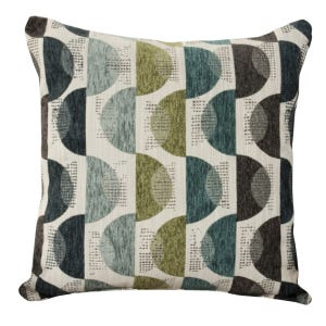 MyDesign Ocean Accent Pillow