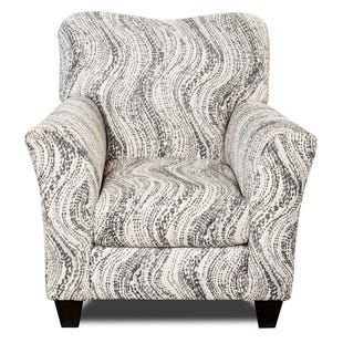 MyDesign Dune Accent Chair