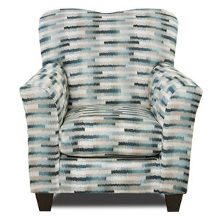 MyDesign Shuffle Accent Chair