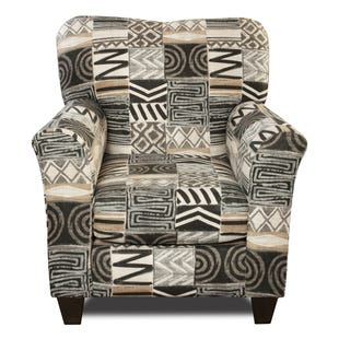 MyDesign Kenobi Accent Chair
