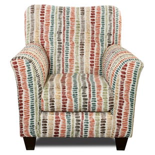 MyDesign Proxy Accent Chair