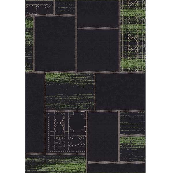 Trend 5 X 7 Outdoor Rug Weekends Only Furniture