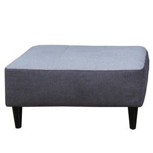 Alice Cocktail Ottoman