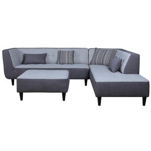 Alice Modern Sectional